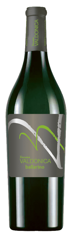 wines-image-ballarino