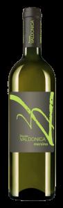 wines-image-mersino