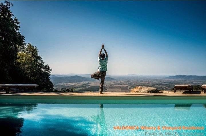 yoga_valdonica