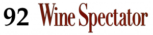 92-points-wine-spectator