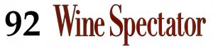 92-points-wine-spectator